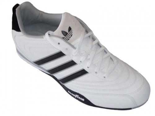 adidas goodyear damskie